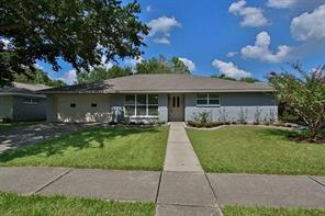5602 ludington drive, houston, TX 77035