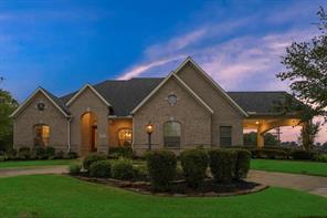 166 Hillsborough W Drive, Montgomery, TX 77356