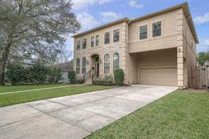 5532 Aspen Street, Houston, TX 77081