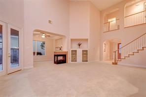 2730 Tudor Manor, Houston, TX, 77082