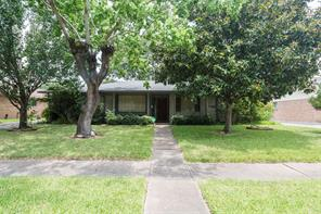 5758 kuldell drive, houston, TX 77096
