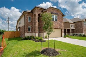 9502 Yellow Rose, Texas City, TX, 77591