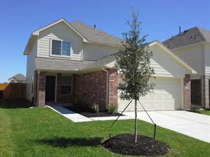 5510 Amelia Plantation, Katy, TX, 77449