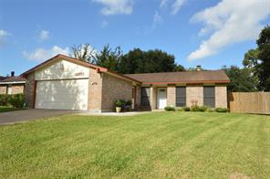 22839 post gate drive, spring, TX 77373