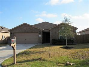 2702 tracy lane, highlands, TX 77562