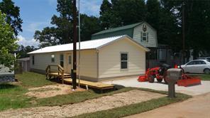 16650 Dounreay, Montgomery, TX, 77316