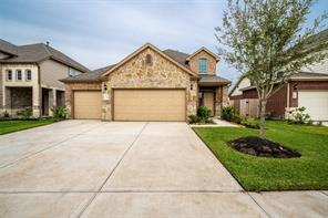 17134 Iver Ironwood, Katy, TX, 77407
