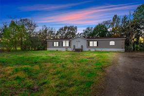 1387 fm 1406 road, winnie, TX 77665
