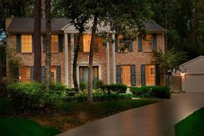 6 Berryfrost, The Woodlands, TX, 77380