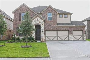 323 Oldham, League City, TX, 77573