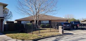 10135 ridgecoral court, houston, TX 77038
