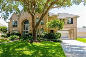 19303 Yearling Meadows, Katy, TX, 77094