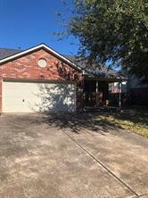 11846 Lois Lane, Pinehurst, TX, 77362