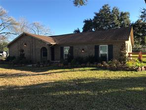 6414 Kelly, Pearland, TX, 77581
