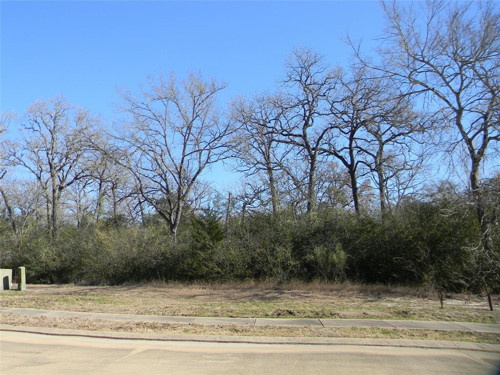 3406 Chinquapin Court, Bryan, TX 77807