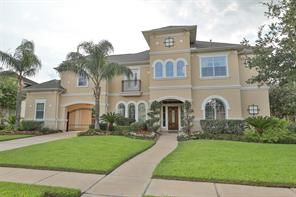 6007 sandia lake lane, houston, TX 77041