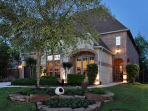 94 wood manor place, the woodlands, TX 77381