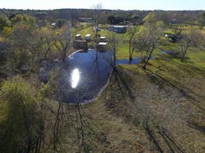 16803 KEITH CIRCLE, Alvin, TX 77511