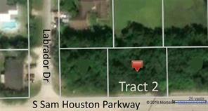 0 s sam houston parkway w, houston, TX 77047