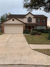 9018 Stoney Bend, Spring, TX, 77379