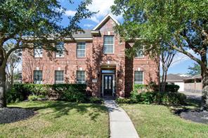 17414 pinecreek hollow lane, houston, TX 77095