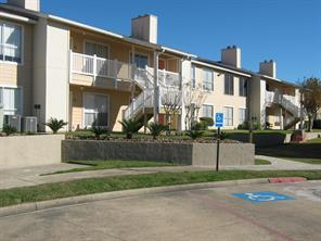 3506 Cove View, Galveston, TX, 77554