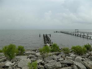 2006 todville road, seabrook, TX 77586