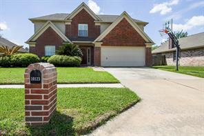 10123 Prospect Hill, Houston, TX, 77064