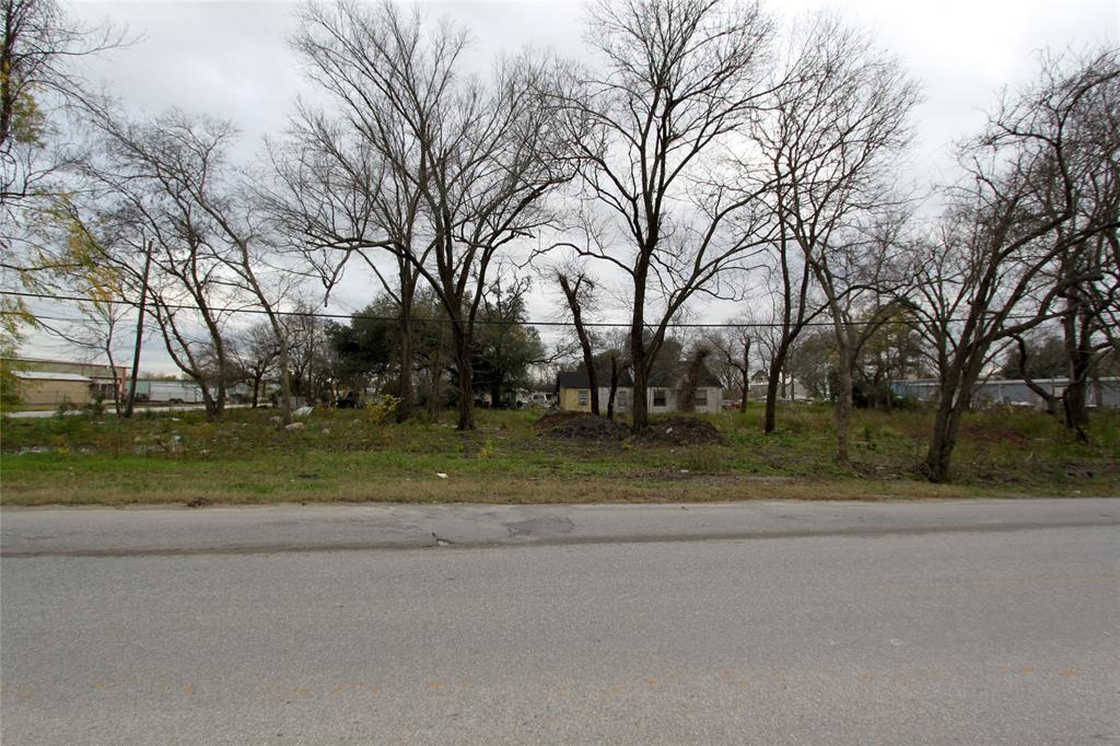 5822 Almeda Genoa Road, Houston, TX 77048