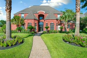 15918 Conners Ace, Spring, TX, 77379