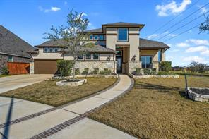 2 Crown Promenade, Sugar Land, TX, 77498
