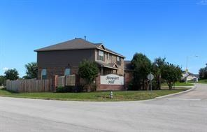 Conveniently located just minutes from town but tucked in Great Montgomery ISD neighborhood.