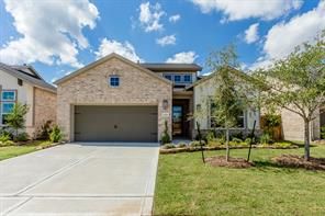 13214 james terrace lane, houston, TX 77059
