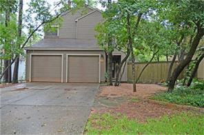 54 Breezy Point, The Woodlands, TX, 77381