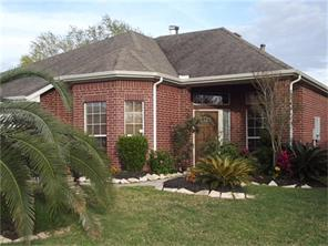 4931 Chase More, Bacliff, TX, 77518