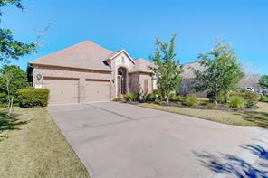 54 Witherbee, Tomball, TX, 77375