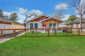 1801 sakowitz street, houston, TX 77020