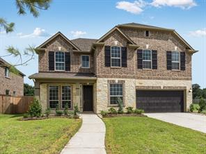 Homes for sale near South Belt Elementary School - HAR com