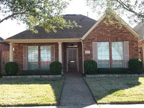 9903 Kemp Forest, Houston, TX, 77080