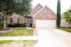 2915 Intrepid Elm, Houston, TX, 77084