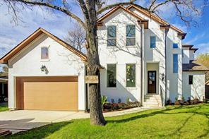 5506 ariel street, houston, TX 77096