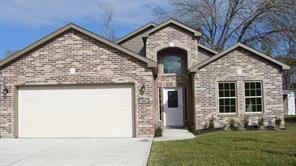 506 harvey street, baytown, TX 77520