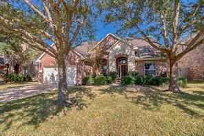 1510 Coronado Lakes, League City, TX, 77573