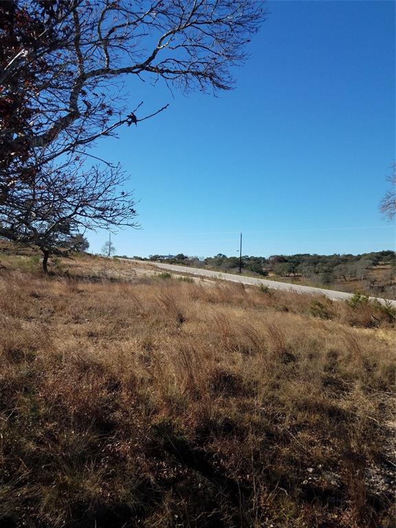 55 Coleman Springs Lane, Boerne, TX 78624