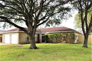 1802 Grand Park Drive, Missouri City, TX 77489