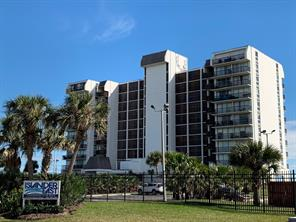 415 E Beach, Galveston, TX, 77550