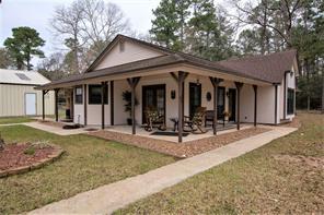 42024 Mill Creek, Magnolia, TX, 77354