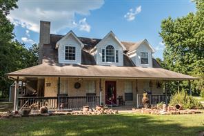 130 Apple Grove, Livingston, TX 77351