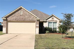 2710 Finwood Drive, Rosenberg, TX 77471