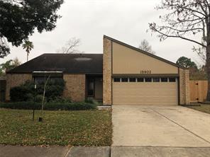 15902 Havenhurst, Houston, TX, 77059
